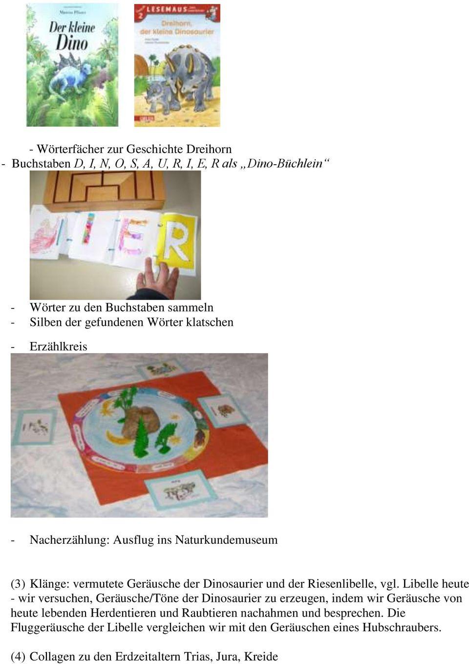 ausmalbilder dinosaurier pdf  ausmalbilder fur euch