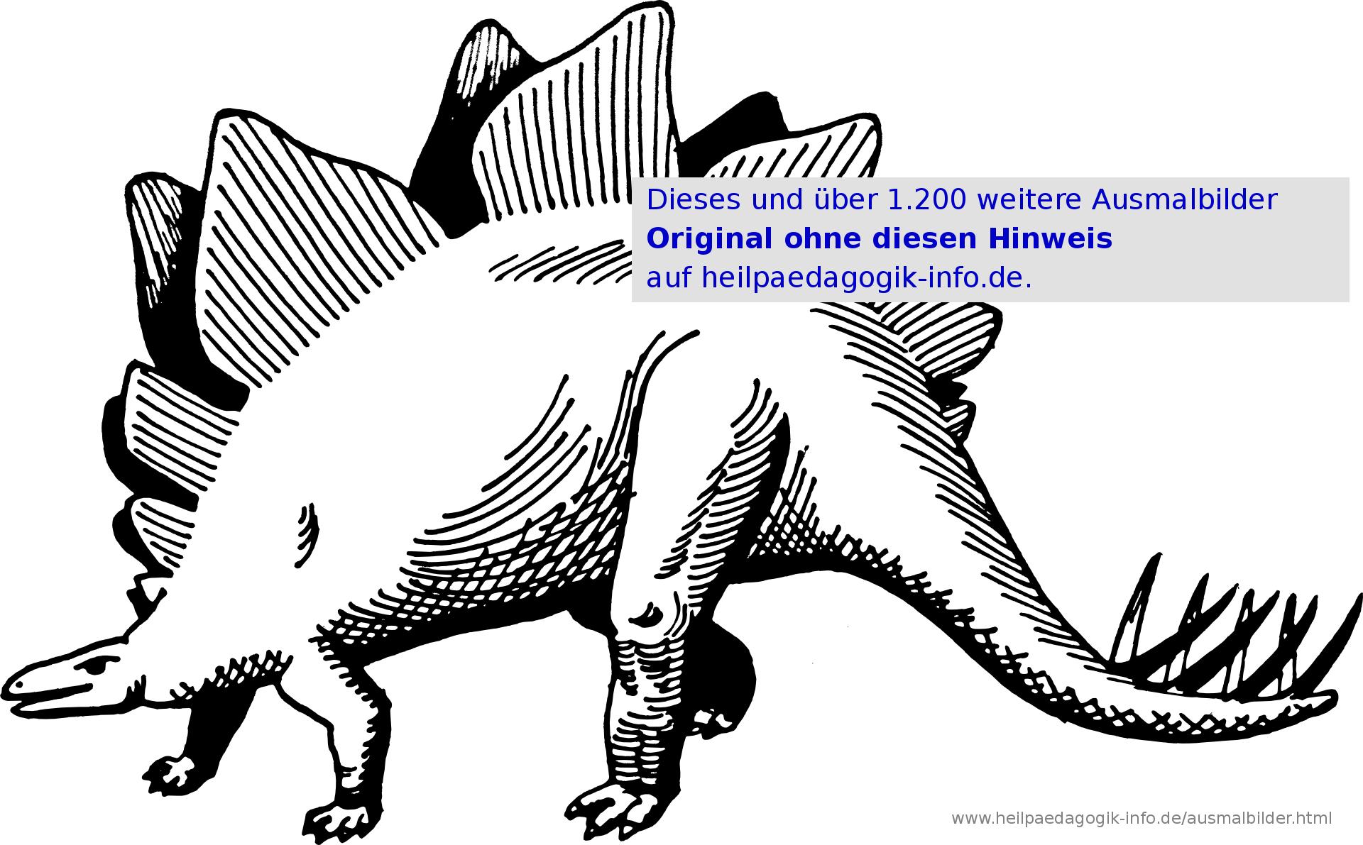 malvorlage drachen herbst  ausmalbilder fur euch